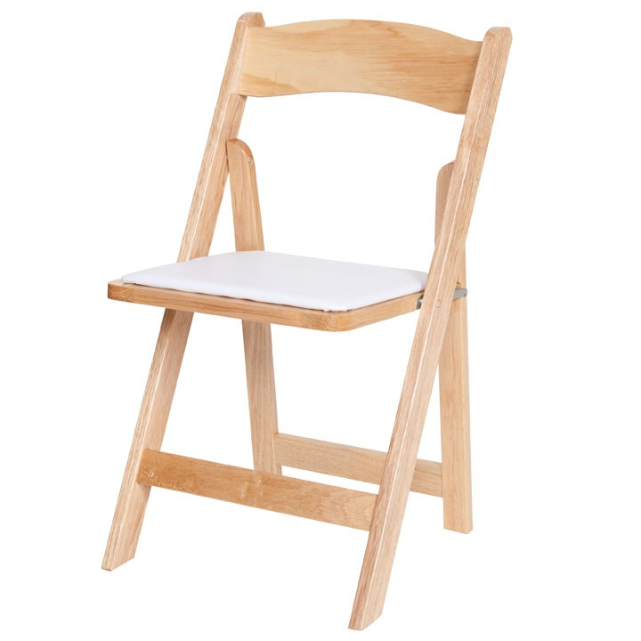 event-chair