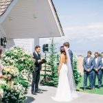 Aga+Jones+Photography+Ceremony