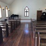 chapel-in